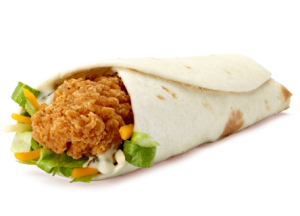mcdonalds-Ranch-Snack-Wrap-Crispy